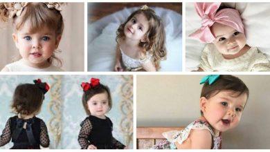 صورة أجمل أسماء البنات 2019 مع معاني تلك الأسماء وكتابتها باللغة الإنجليزية